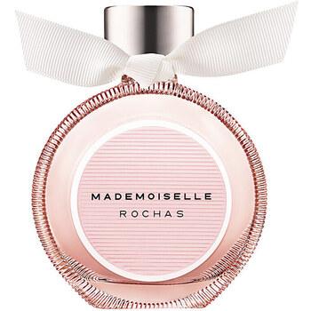 Bellezza Donna Eau de parfum Rochas Mademoiselle  Edp Vaporizador  90 ml