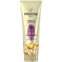 Bellezza Donna Maschere &Balsamo Aussie 3 Minutos Miracle Rizos Definidos Acondicionador  200 ml