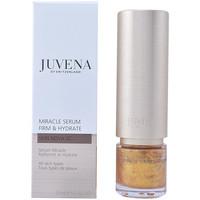 Bellezza Donna Antietà & Antirughe Juvena Miracle Serum  30 ml