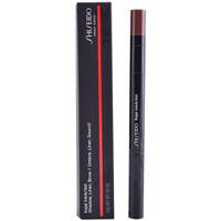 Bellezza Donna Ombretti & primer Shiseido Kajal Inkartist 01-tea House 0,8 Gr 0,8 g
