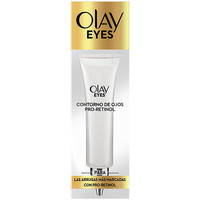 Bellezza Donna Antietà & Antirughe Olay Eyes Pro-retinol Treatment  15 ml