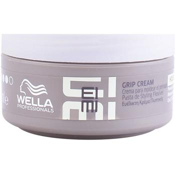 Bellezza Maschere &Balsamo Wella Eimi Grip Cream  75 ml