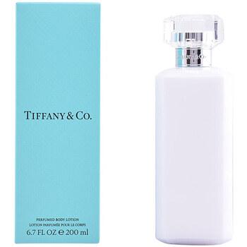 Bellezza Donna Idratanti & nutrienti Tiffany & Co Loción Hidratante Corporal  200 ml