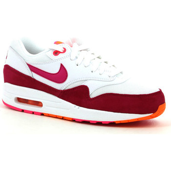 Scarpe Nike  Air Max 1 Essential Woman