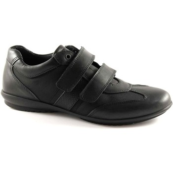Scarpe Uomo Sneakers IgI&CO IGI-37032-NE Nero