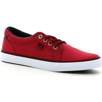 Scarpe DC Shoes  Council TX