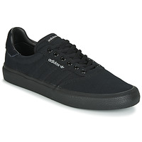 Scarpe Sneakers basse adidas Originals 3MC Nero