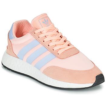 pretty nice c163c 992b2 Scarpe Donna Sneakers basse adidas Originals I-5923 W Rosa