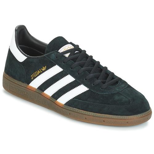 adidas handball scarpe