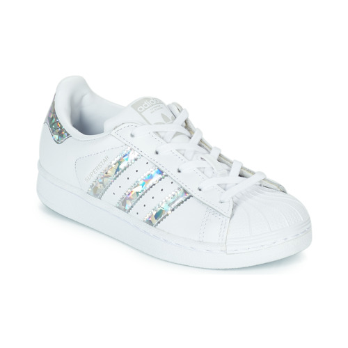 scarpe donna sneakers basse c adidas
