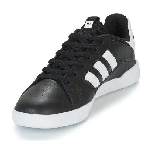 Adidas Sneakers Gratuita Scarpe Nero Basse Low 6400 Consegna Vrx Originals Uomo TkZPiXwOul