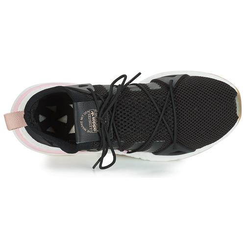 Adidas Originals ARKYN W W W Nero  Scarpe scarpe da ginnastica basse Donna  Scarpe | Sconto  | Sulla Vendita  | Area di specifica completa  | Uomo/Donne Scarpa  96f990