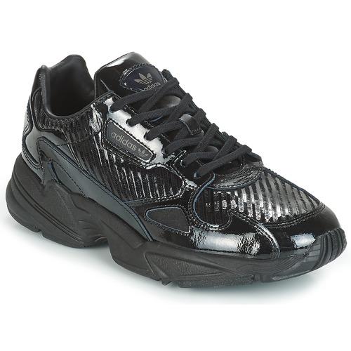 scarpe donna adidas glitter