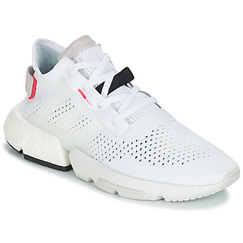 Scarpe Uomo Sneakers basse adidas Originals P.O.D Bianco