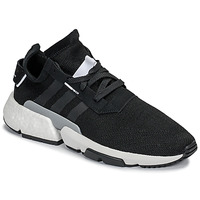 Scarpe Uomo Sneakers basse adidas Originals P.O.D Nero