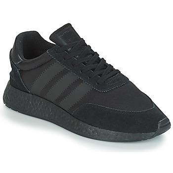 Scarpe Uomo Sneakers basse adidas Originals I-5923 Nero