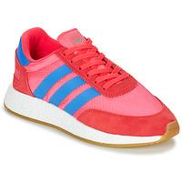 Scarpe Donna Sneakers basse adidas Originals I-5923 W Rosso / Blu