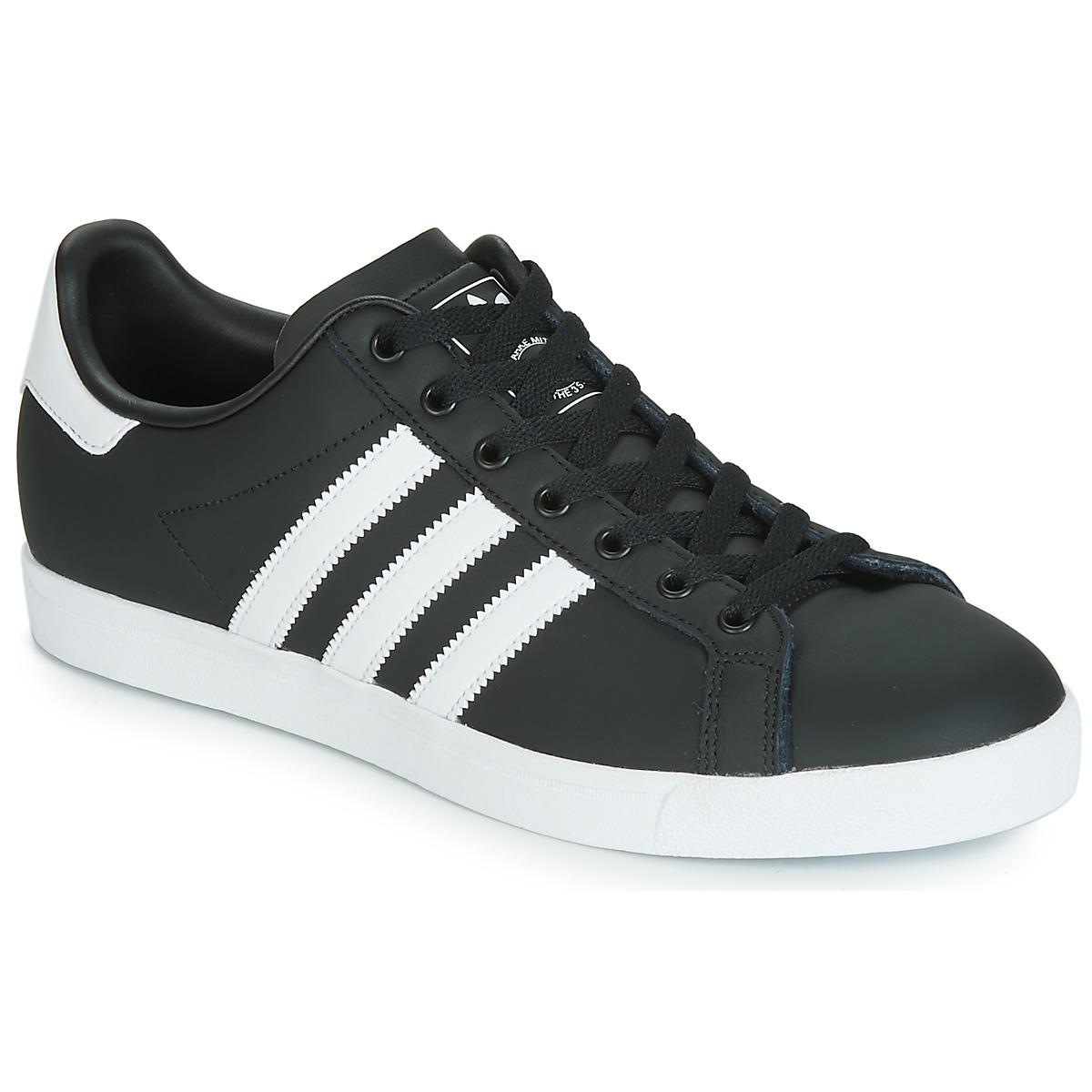scarpe adidas coast star