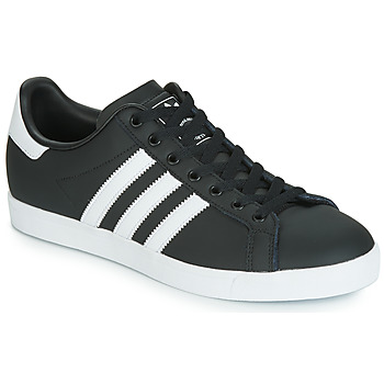Scarpe Sneakers basse adidas Originals COAST STAR Nero / Bianco