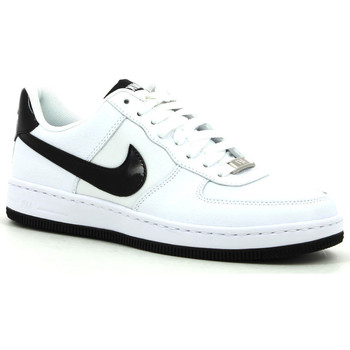 Scarpe Nike  AIr Force 1 Airness Woman