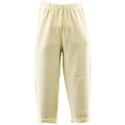 Abbigliamento Bambina Leggings Chicco Leggins Neonati multicolore