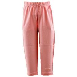Abbigliamento Bambina Leggings Chicco LegginsNeonati rosa