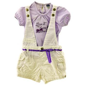 Tute / Jumpsuit Chicco  Completo Neonati