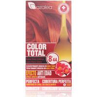 Bellezza Donna Accessori per capelli Azalea Color Total 8,44-rubio Claro Cobrizo 1 u