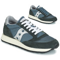 Scarpe Sneakers basse Saucony