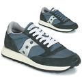 Scarpe Sneakers basse Saucony