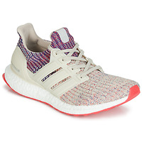 Scarpe Donna Running / Trail adidas Performance ULTRABOOST W Rosa
