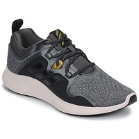 Scarpe Donna Running / Trail adidas Performance EDGEBOUNCE W Nero / Oro