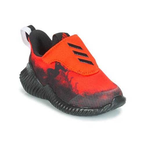 adidas scarpe bambino run