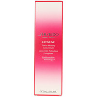 Bellezza Donna Idratanti e nutrienti Shiseido Ultimune Power Infusing Concentrate  75 ml