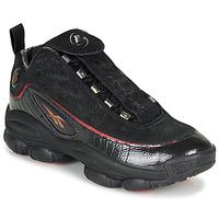 Scarpe Uomo Sneakers basse Reebok Classic IVERSON LEGACY Nero / Bianco