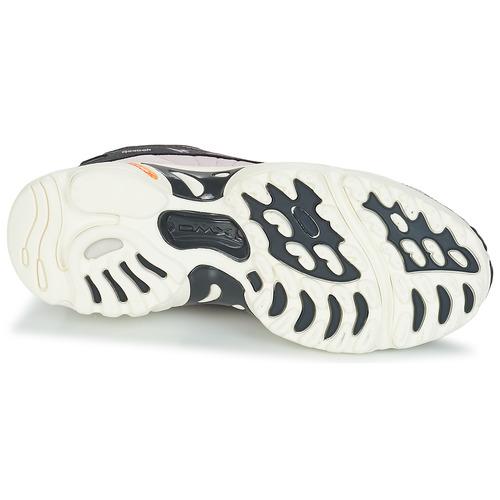 Reebok Daytona RosaGrigio Basse Mu Sneakers Dmx Classic vNn0Om8w