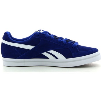 Scarpe Reebok  LC Court Vulc Low