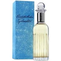 Bellezza Donna Eau de parfum Elizabeth Arden splendor - acqua profumata - 125ml - vaporizzatore splendor - perfume - 125ml - spray