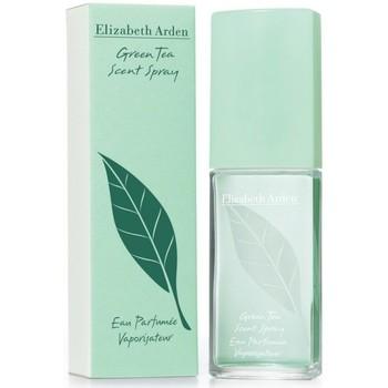 Bellezza Donna Eau de toilette Elizabeth Arden green tea scent - colonia - 100ml - vaporizzatore green tea scent - cologne - 100ml - spray