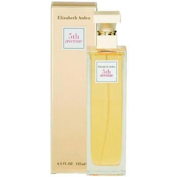 Bellezza Donna Eau de parfum Elizabeth Arden 5th avenue - acqua profumata - 125ml - vaporizzatore 5th avenue - perfume - 125ml - spray