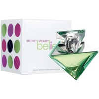 Bellezza Donna Eau de parfum Britney Spears believe - acqua profumata - 100ml - vaporizzatore believe - perfume - 100ml - spray