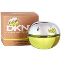 Bellezza Donna Eau de parfum Donna Karan Be Delicious - acqua profumata - 100ml - vaporizzatore Be Delicious - perfume - 100ml - spray