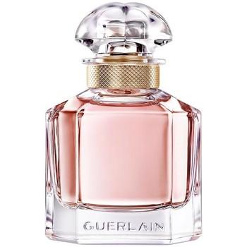Bellezza Donna Eau de parfum Guerlain mon - acqua profumata - 50ml - vaporizzatore mon - perfume - 50ml - spray