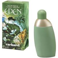 Bellezza Donna Eau de parfum Cacharel Eden - acqua profumata - 50ml - vaporizzatore Eden - perfume - 50ml - spray