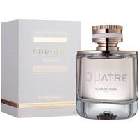 Bellezza Donna Eau de parfum Boucheron Quatre - acqua profumata - 100ml - vaporizzatore Quatre - perfume - 100ml - spray
