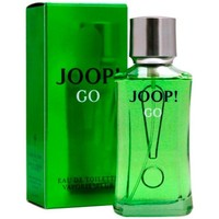 Bellezza Uomo Eau de toilette Joop! Go - colonia - 100ml - vaporizzatore Go - cologne - 100ml - spray
