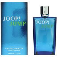 Bellezza Uomo Eau de toilette Joop! Jump - colonia - 100ml - vaporizzatore Jump - cologne - 100ml - spray