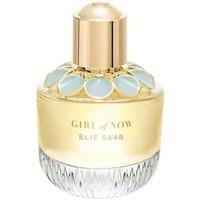 Bellezza Donna Eau de parfum Elie Saab girl of now shine - acqua profumata - 90ml - vaporizzatore girl of now shine - perfume - 90ml - spray
