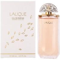Bellezza Donna Eau de parfum Lalique - acqua profumata - 100ml - vaporizzatore Lalique - perfume - 100ml - spray