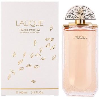 Eau de parfum Lalique  - acqua profumata - 100ml - vaporizzatore  colore multicolore